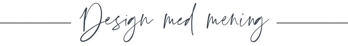 Design-med-mening-01